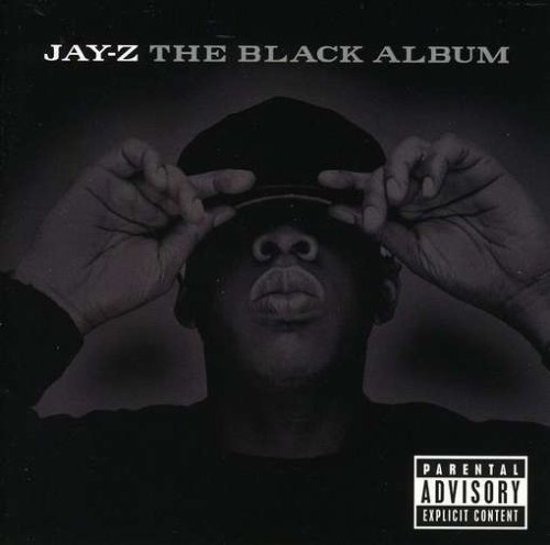 One Mistake Jay Z Made Was To Announce His Retirement After The Black Album Of Unwritten Rules Industry Is Never Take A Break